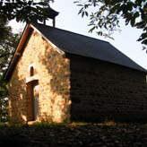 Chapelle  du Gigoulais