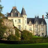 Château de Clivoy