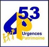 Urgence Patrimoine