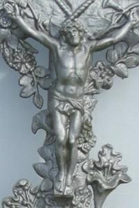 DSCN1758 - Christ - 181