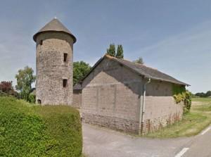 Moulin des Gués 03