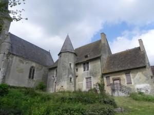 St Marceau 2