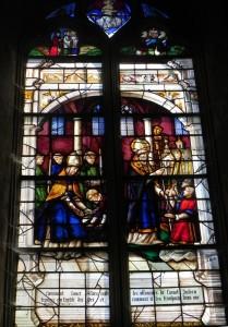 St Marceau 3
