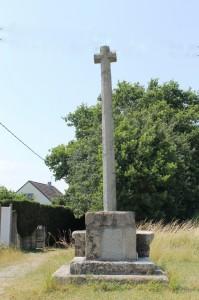 croix bouessée (1)
