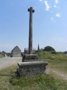 croix bouessée (2)