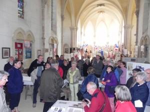 St Julien des Eglantiers-1