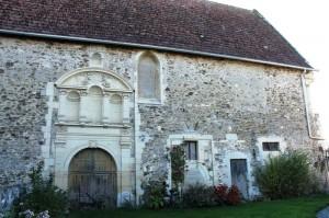 AZE -ancienne chapelle du Buron (10)