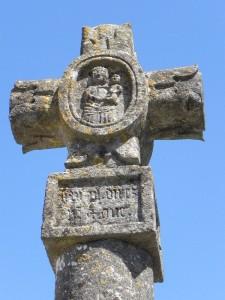 Croix Torcé 2