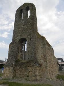 Saint Ouen des Vallons 01