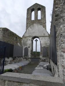 Saint Ouen des Vallons 02