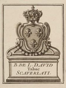 Marque Scaferlatti