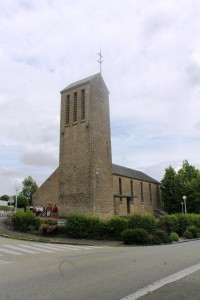 11-église (1)