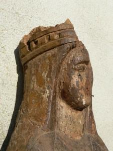 Vierge de Châtillon  (2)