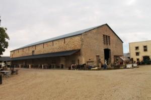 1-ferme d'Avoise-Radon (12)