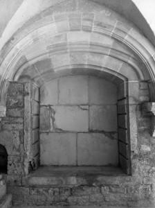 armarium Fontenay