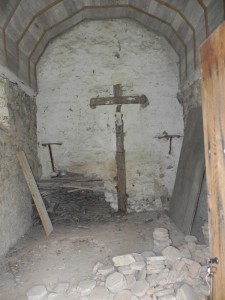 2 - Croix Couverte 15 avril 2017 (1)