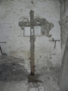 2 - Croix Couverte 15 avril 2017 (6)