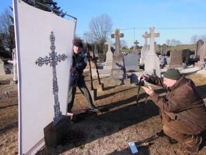 Champéon, cimetière, 18 janv 2017 (6)