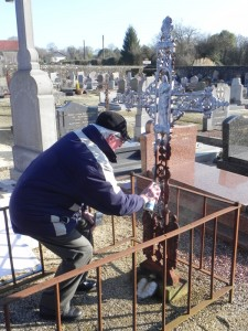 Champéon, cimetière, 18 janv 2017 (9)