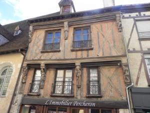 10 rue Carnot