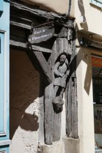 3-La Ferté Bernard dans les rues (3)