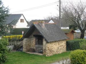 02 St Cyr le Gravelais