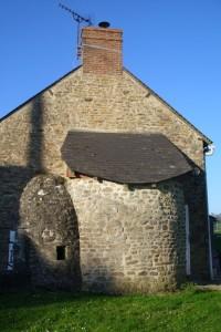 06 Marsollière (la) B, St Aubin