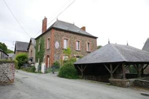 Ambrière, rue Guesdonnière (1)