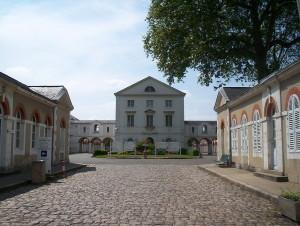 Hôpital_du_Mans