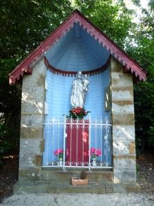 Fontenay, St Joseph (1)