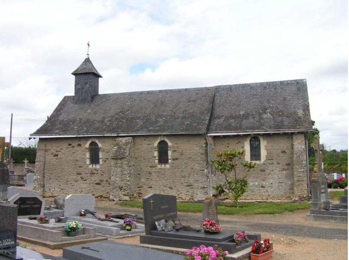 cimetière st michel viviers 07