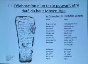 conférence J.R. Ladurée (14)