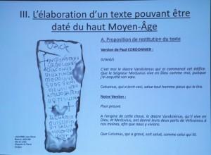 conférence J.R. Ladurée (15)