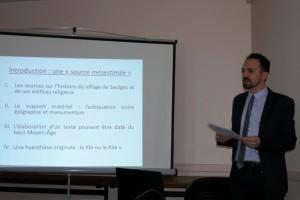 conférence J.R. Ladurée (9)