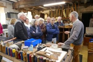 1-le Cormier -artisans restaurateurs  (4)
