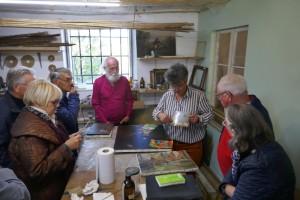 1-le Cormier -artisans restaurateurs  (7)