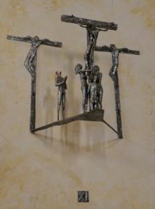 3-chemin de croix de Mr Malezieux  (2)