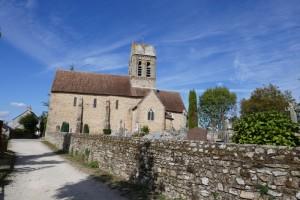 4-église-visite extérieure (6)
