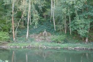 6-fontaine de St Ceneri (3)