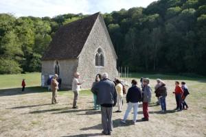 7-vers la chapelle (2)
