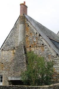 A6 chateau de Montesson 01