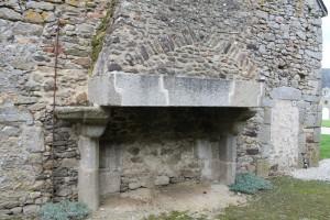 A6 chateau de Montesson 02