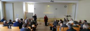 Conférence (1)