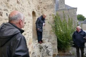 St Laurent des Mortiers (1)