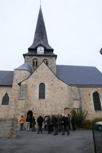 St Laurent des Mortiers (4)