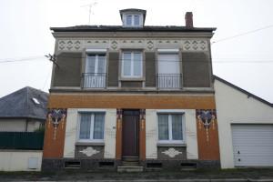 maison Odorico-Laval (2)
