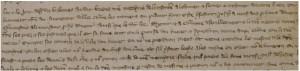 manuscrit 1