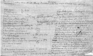 manuscrit 3