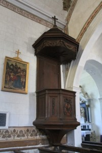 église (27)