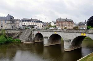 Pont Mac Raken (2)